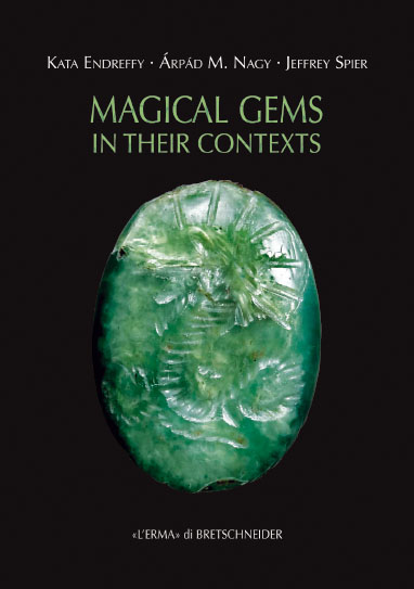 Magical Gems In their Contexts.